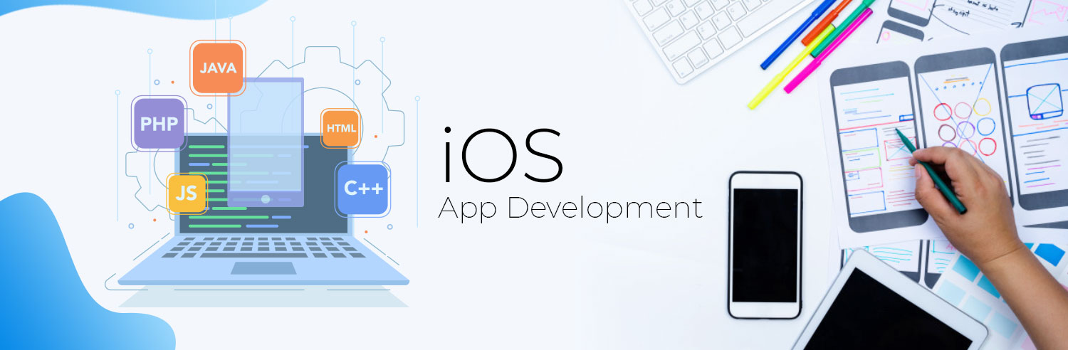Tips For iOS App Development